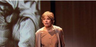 mere teresa - theatre - syma news - florence yeremian