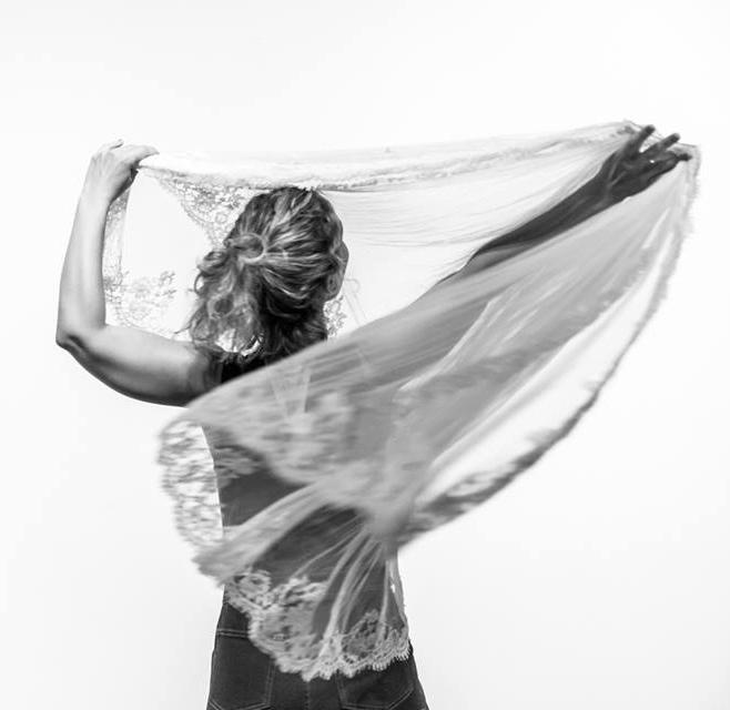 Sophie Galitzine - Je danserai pour toi - Théâtre - Essaïon - Paris - Spectacle - Dieu