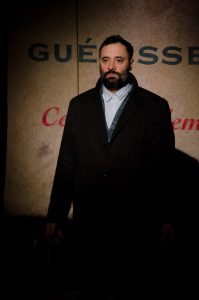 Guerisseur-Theatre-Paris-Irlande-BrianFriel-BenoitLavigne-Lucernaire