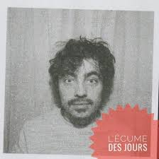 Huchette-Théâtre-Boris Vian-L'écume des jours - Paris -