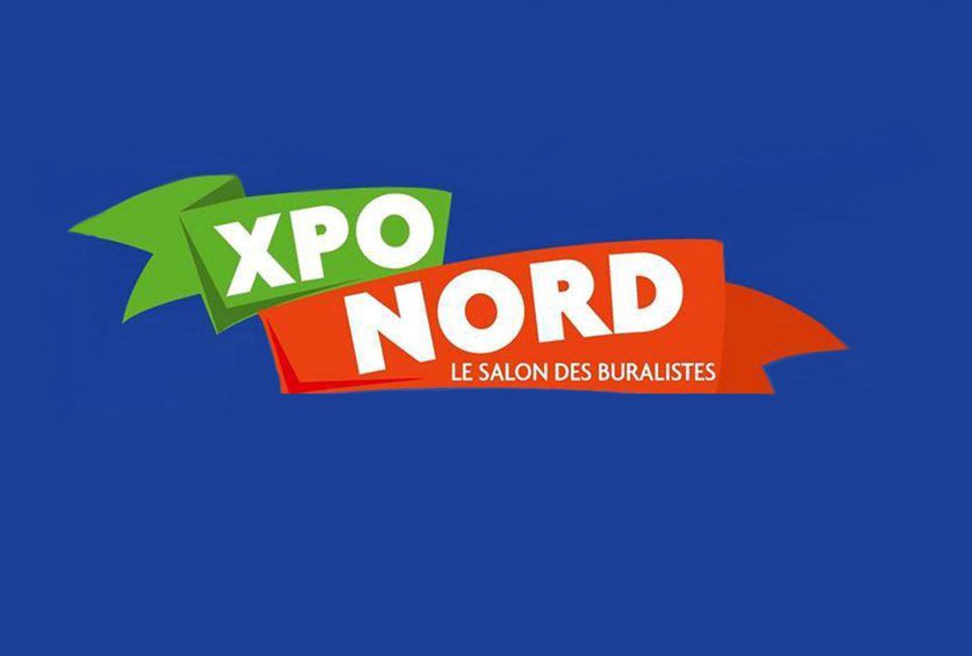 Salon XPO Nord
