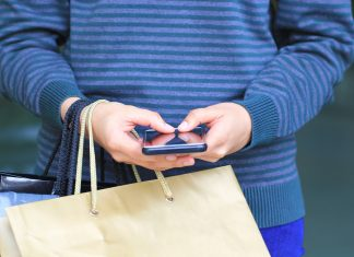 smartphone subventionné
