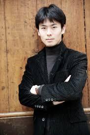 Kotaro fukuma - syma news - florence yeremian - theatre - piano - opera - l'appel des oiseaux