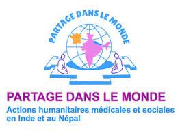 Partage dans le monde - Népal - Gaveau - Humanitaire - Zygel - Nicola Sergio - SYMA News - SYMA Mobile - Florence Yérémian