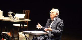 Pivot - theatre - yeremian florence - syma news