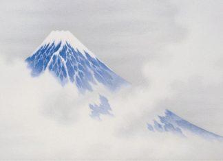 Meiji - Syma News - - Musée Guimet - Art asiatique - Expo - Japon - Syma Mobile