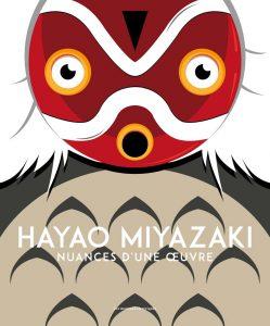 ghibli cinema anime miyazaki livre