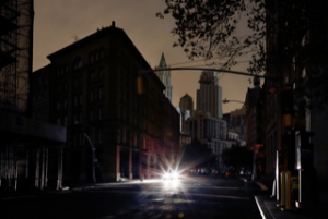 Christophe Jacrot - Photographie - Photo - Galerie de l'europe - SYMA - Florence Yeremian - new york - usa NY - nuit