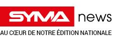 Syma News