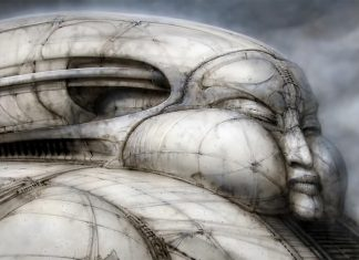 Jodorowsky's Dune - SYMA News - Film - Arte - Florence Yeremian - movie - science fiction - Moebius - giger - star wars - dessin - salvador Dali - Orson Welles - Mick Jagger - Pink Floyd