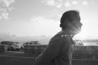 Kazuhiro Soda Inland Sea kinotayo festival film paris cinema documentaire japon ruralite