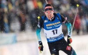 Bilan sportif - sport - syma news - Moto - foot - rugby - bleus- ski - quentin fillon maillet - slovénie