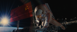 Sergio et Sergei - Sergio & Sergei - Film - Cinéma - Cinéma Cubain - Cuba - La Havanne - USA - URSS - CCCP - Russie - Union Soviétique - espagnol - Cosmonaute - Amitié - cuba - 1991 - Friendship - GuerreFroide - Marxisme - Camarade - Ernesto Daranas - Socialisme - Tomas Cao - HectorNoas - Communisme - KGB - CIA - Rire - Comédie - Bodega Films - CinéLangues - Syma News - Florence Yeremian - TIFF - Cinélatino - Latino