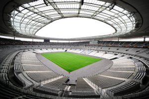 six nations 2019 - tournoi - rugby - sport - syma - syma news - compétition - grand chelem - palmares - pays de galles - wales - france - Ecosse - irlande - angleterre - italie - england - scotland - France Television - Guiness - Tissot - accenture - Naming - sponsoring - vodafone - twickenham - Murrayfield - ArmsPark - Aviva Stadium - Stadio Olimpico - Stade de France - syma news - syma - tournoi des six nations
