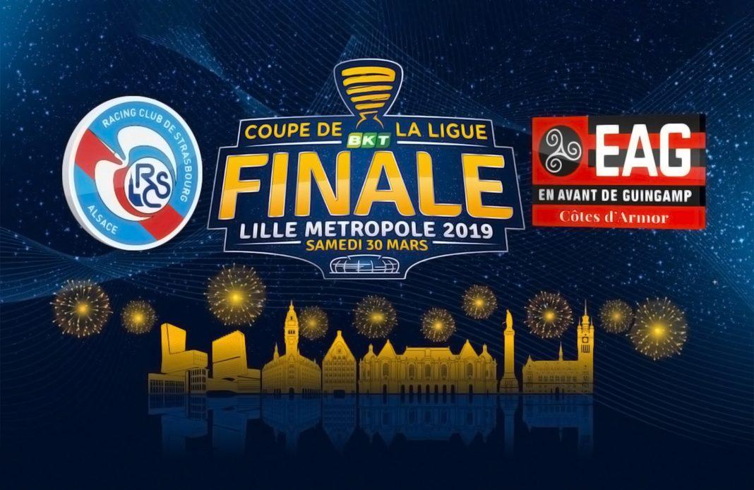 Sport - weekend - syma news - foot - football - finale - lille - coupe de la ligue - EAG -RCS - Ligue 1 - volley - basket - jeep elite - tour de corse - rallye - rallye WRC - Formule 1- Team Ferrari - Schumacher
