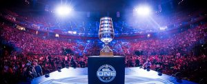 sport - esport - e-sport - ESL One - counter strike - combat - stratégie - tir - arènes de batailles - fortnite - mickalow - blax - heroes of the storm - jayPL - MAJ3R - Kaydop - Rocket league - skite - hunter - TheVic - League of Legend - Dota2 - 7chkngMad - jeu vidéo - games - gamer - syma news