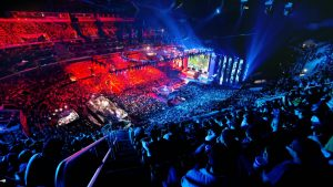sport esport e sport esl one counter strike combat - esl montpellier fortnite resultat