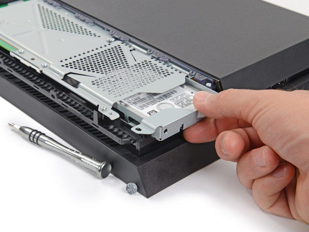Sony Mark Cerny playstation 5 next gen wired ray tracing ssd AMD jeu vidéo console