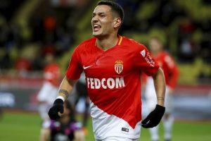 Sport - foot - football - Ligue 1- CIES - Alexander Djiku - Rony Lopes - Memphis - ballon rond - Thauvin - Pépé - Depay - MBappé - Sarr - Sportif - Sportifs - classement joueurs - Syma News