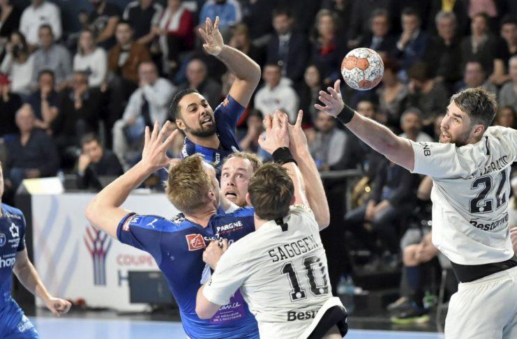 basket - handball - football - sport - sportif - syma news - ligue 1 - Jeep Elite - cyclisme - Amstel Gold Race - Water Polo - Moto