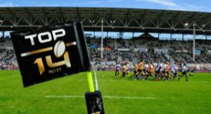 Ligue 1 - Foot - rugby - jeep elite - basket - Top 14 - Ligue A - LAF - volleyball - cyclisme - automobile - rallye WRC d'Argentine - Sébastien Ogier - F1 - Formule 1 - Baku - Azerbaidjan - sport - syma news - FFF - FFFF - Stéphanie Frappart