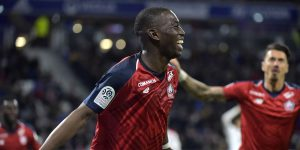 Syma News - Boubakary Soumare - Foot - Football - Ligue 1 - FFF - Jeep Elite - Rugby - Ligue des champions - Top 14 - Volley - Waterpolo - Cyclisme - Velo - Giro d italia - Dunkerque - Moto - Grand Prix Moto GP - sport