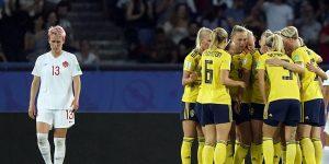 coupe du monde - coupe du monde féminine - foot - football - footballeuses - bleues - allez les bleues - dare to shine - sport - syma news - fifa - foot 2019 - cdm - cdm19 - meufdefoot - footfem
