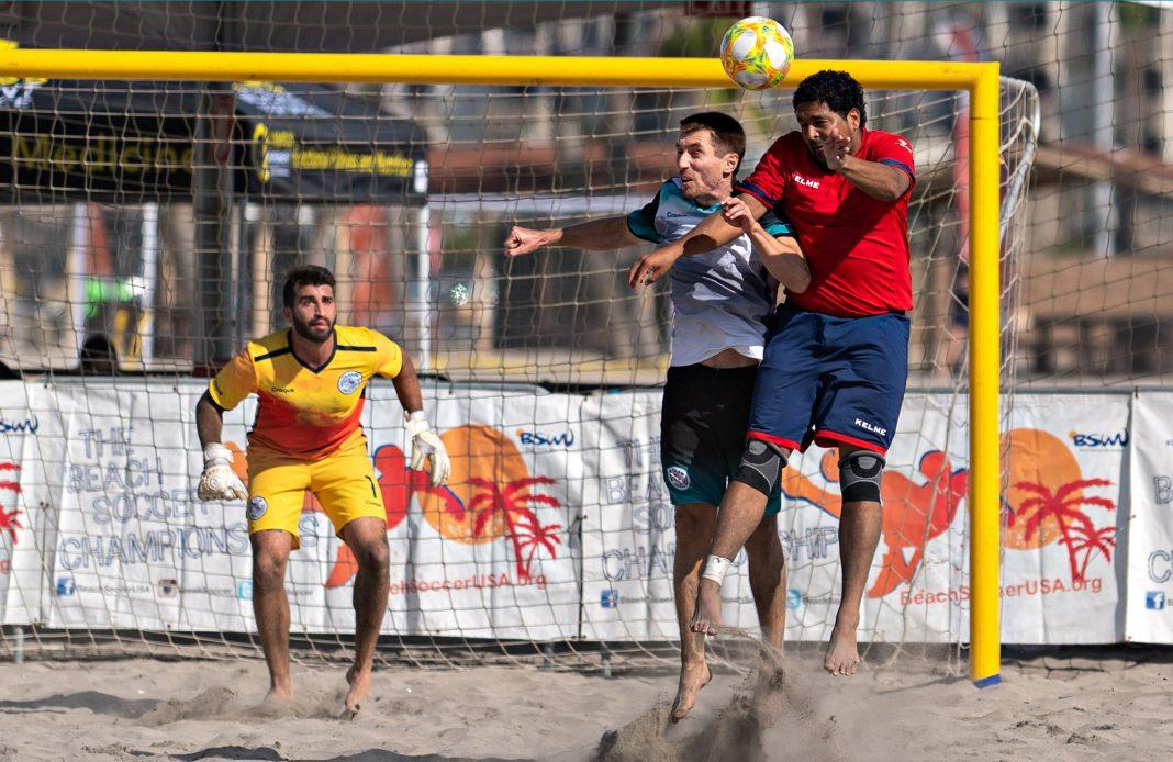foot - can - algerie - sport -basket - beach soccer - tour de france - golf - programme