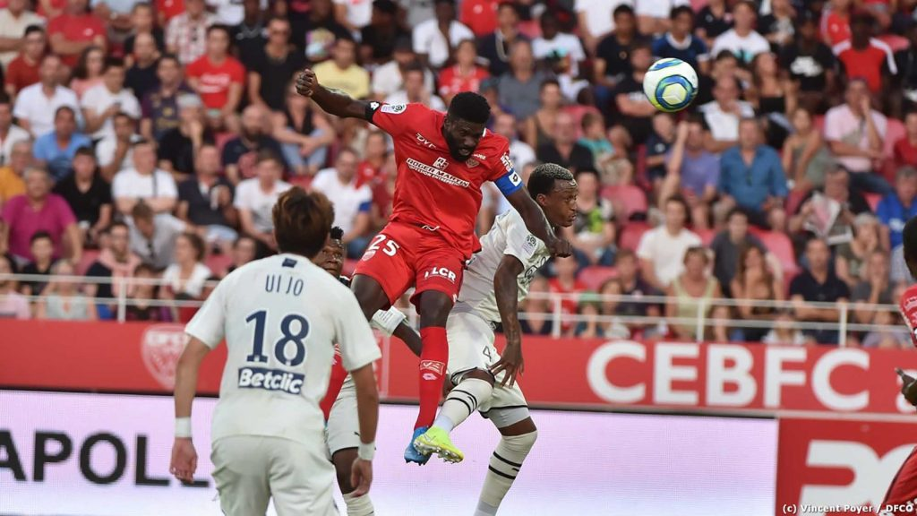 bilan - ligue 2 - ligue 1 top 14 - lidlstarligue - handball - volley - basket - france - foot - rugby