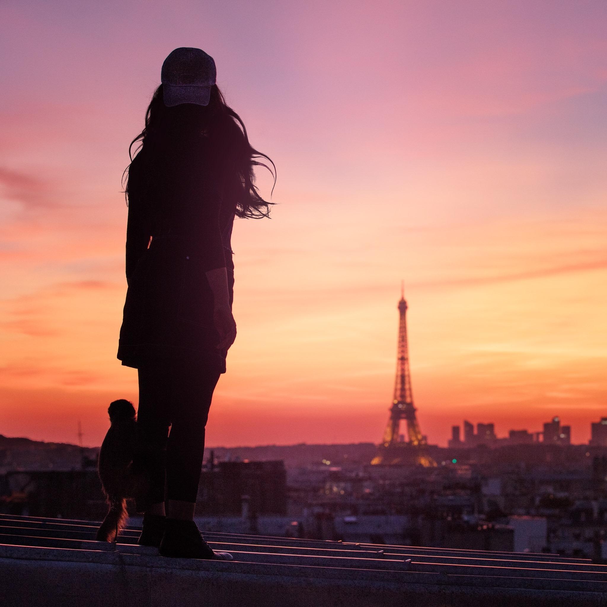 Indila - single - parle à ta tête - retour
