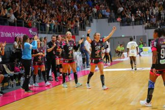 ligue 1 - ligue 2 - handball - lidl starligue - D1 F - football - rugby - top14 - F1 - FORMULE 1