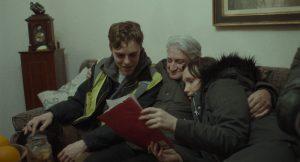 film - movie - cinema - cine - symanews - florence yeremian - usa - us - amerique - slave - russe - maxim stoyanov - give me liberty - mikhanovsky - us - kirill Mikhanovsky - milwaukee - wisconsin