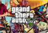 GTA V PS4 Crash Team Racing Nitro Fueled Xbox One Switch Super Mario Maker 2 Mario Kart 8 Pokemon Masters smartphone Iphone iOS Android Duck Tales Remastered Insomniac Astral Chain Sony Madden