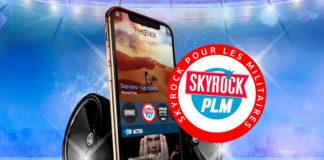 radio show PLM