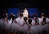 électre des bas fonds - Electre - simon abkarian - thetre - Théâtre du soleil - Florence yeremian - syma news - Antiquité - mythologie - sophocle - euripide - oreste - gréce - vengeance - eschyle - atrides - frederique voruz - Tragédie grecque - tragedie - armenien - comédien