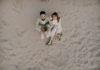 21 juin le duo - 21 juin - Manon - Julien - Paradise