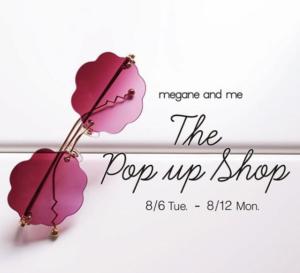 Premiere Classe - Salon mode et accessoires - Paris - Tuileries - Pasotti - Canne - Parapluie - Noemie devime - realtrue - ecomode - ecologie - upcycling - luxe - ecoluxe - sustainable - st piece - fagiano - sac - lunette - megane and me - now then - the nice fleet - syma news - florence Yeremian - fashion - fashion week - lunettes - glasses - pop - color - fun - japon - japan