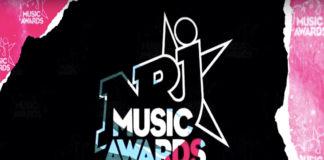 NMA - NMA 2019 - NRJ Music Awards - NRJ Music Awards 2019