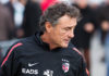 NOVES RUGBY TOP 14 TOULOUSE