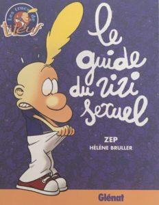 BNF - bibliotheque françois mitterrand - syma news - florence yeremian - livres - books - censure - ne les laissez pas lire - exposition - expo - paris