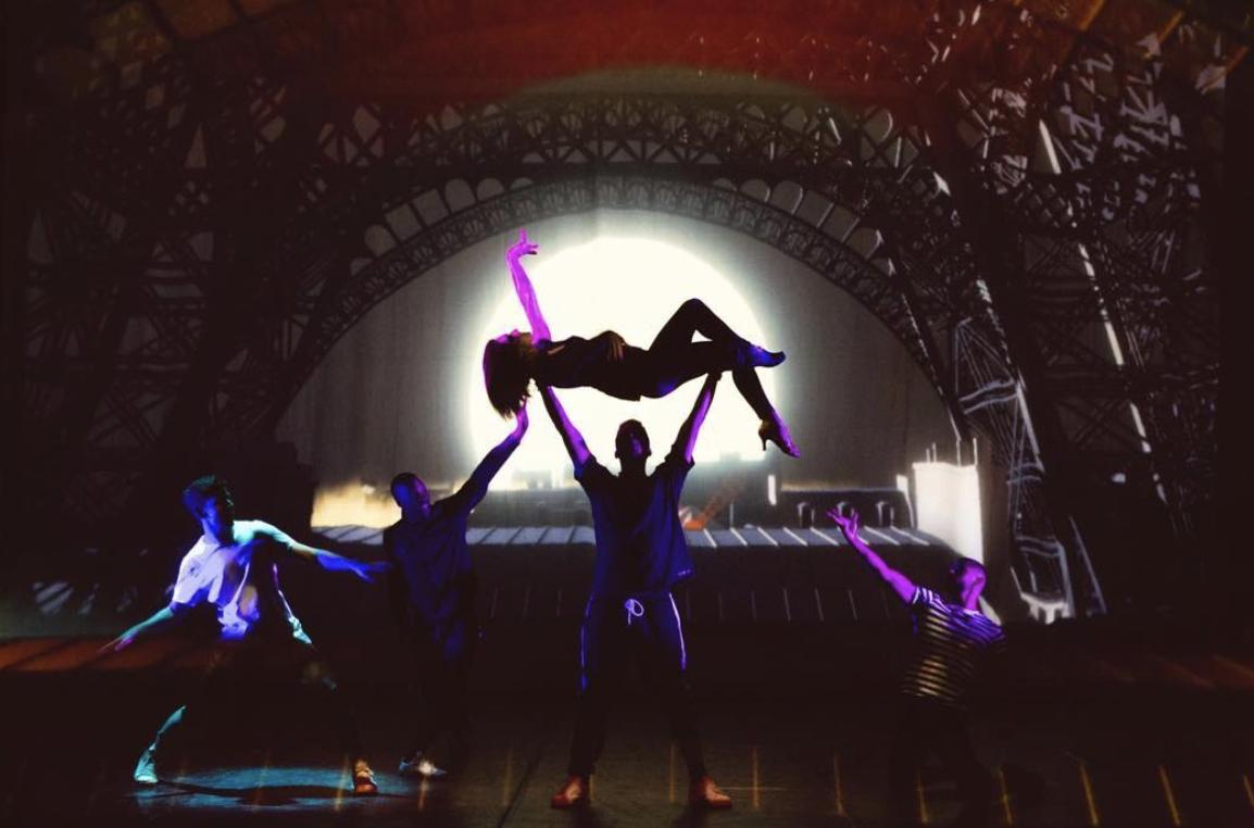 DALS 10 - Danse Avec Les Stars 10 - production - réalisation