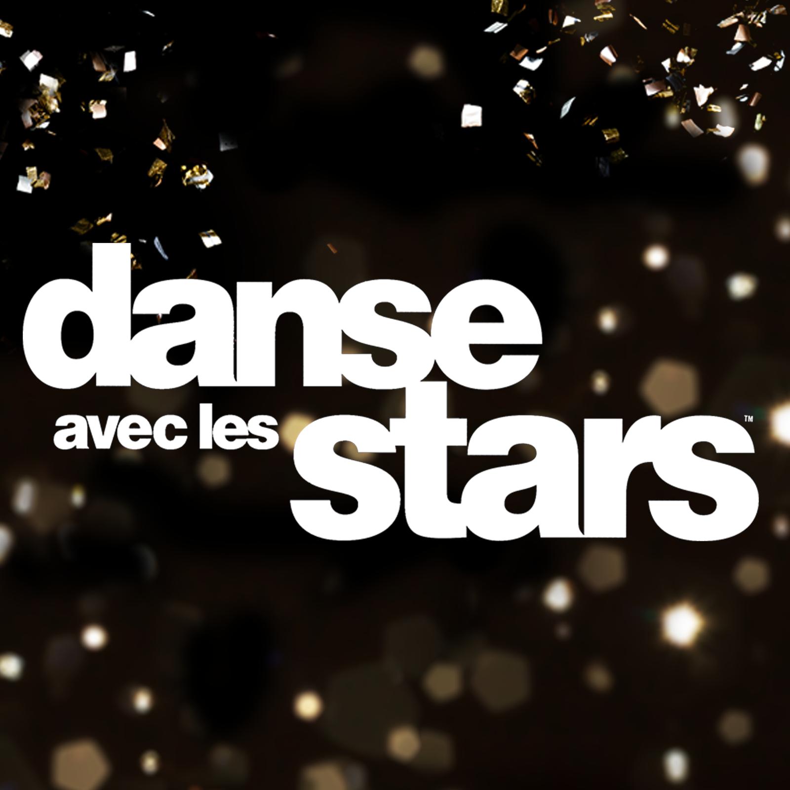 DALS 10 - Danse Avec Les Stars 10