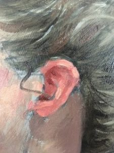 figura - craig hanna - sebastien jupille - travis schlaht - Anthony mastromatteo - patrick Byrnes - Shane Wolf - art - dessin - peinture - cours - ecole d'art - syma news - florence yeremian - painting - artiste - nu - nature morte - portrait