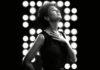 Judy Garland - JUDY - Renee Zellweger - Bridget Jones - Le magicien d'oz - wizard of Oz - film - movie - rupert goold - legende - icone - syma news - florence yeremian - musicals - hollywood - star - mgm - london - finn wittrock - jessie Buckley - rufus Sewell - michael Gambon