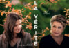 La vérité - la verite - catherine deneuve - juliette binoche - film - cinema - movie - syma news - famille - florence yeremian - japon kore eda hirokazu - mostra de venise - ethan hawke - comédiennes - mensonge - relation mere fille - clementine grenier - ludivine Sagnier - Alain Libolt - Christian Crahay