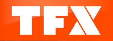 TFX - Audience - cleaners les experts du ménage