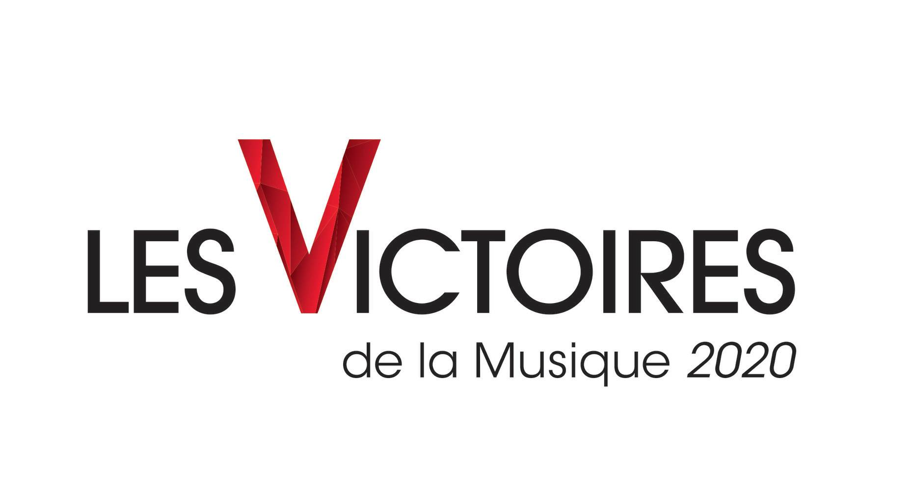 Victoires de la musique - Victoires de la musique 2020 - France 2 - cérémonie