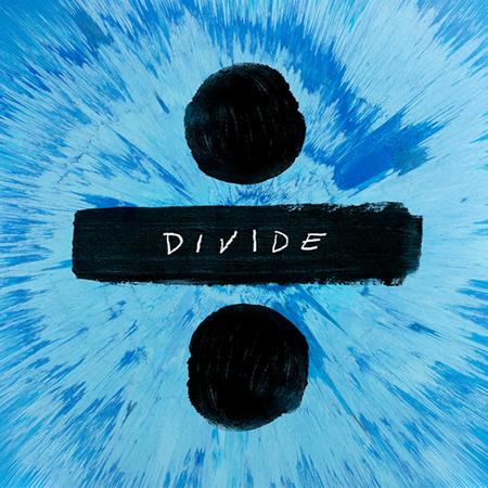 Ed Sheeran - Divide - Perfect - Love
