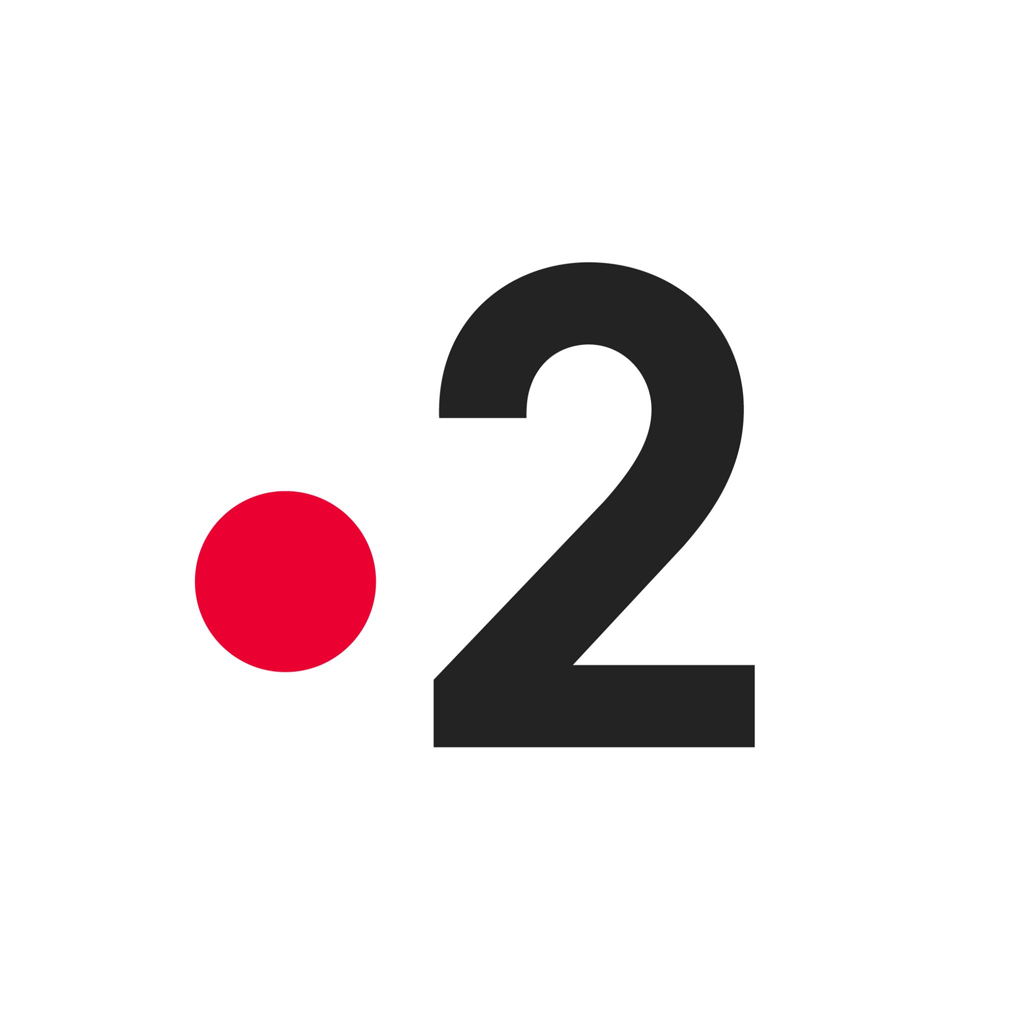 France 2 - Audience - janvier 2020