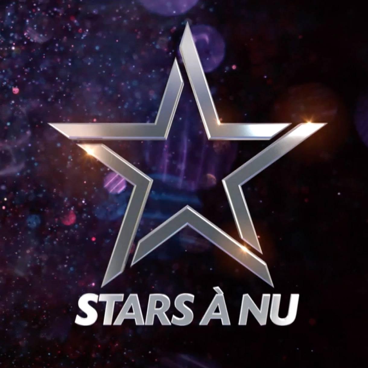 Stars à nu - TF1 - Hommes - femmes - debrief